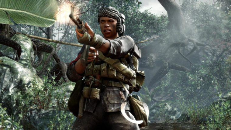 call-of-duty-black-ops-1-760x428