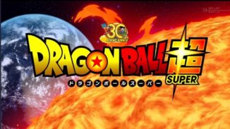 Dragon Ball Super English Dub Release Date Announced