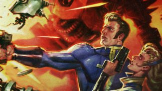 Fallout 4 Guide: How to Download and Install Automatron DLC