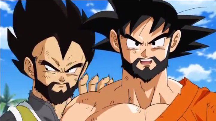 Dragon Ball Super Episode 32 Review Tournament Set To Begin