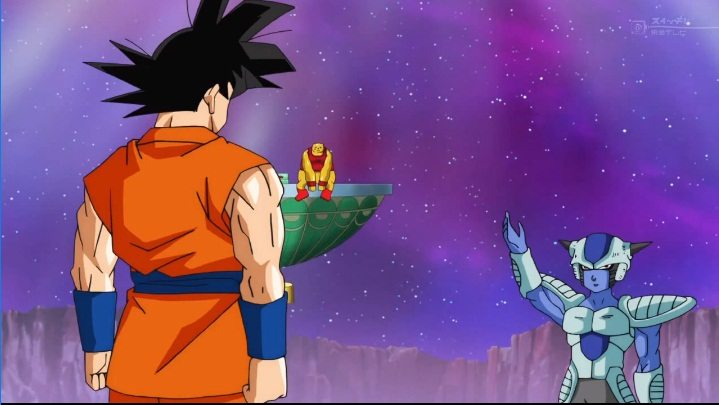 goku-vs-frost-dragon-ball-super