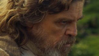 First Trailer Of Star Wars: Episode 8 Unlikely To Show Until Spring 2017