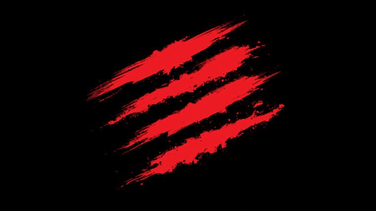 Peripheral Manufacturer Mad Catz Returns to the Industry