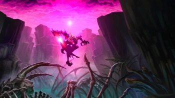 Odin Sphere: Leifthrasir Skill System Detailed In New Video