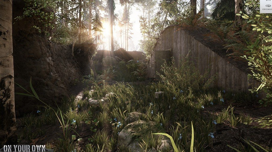 on-your-own-cryengine-game-80lv-interview-8-e1454616778573