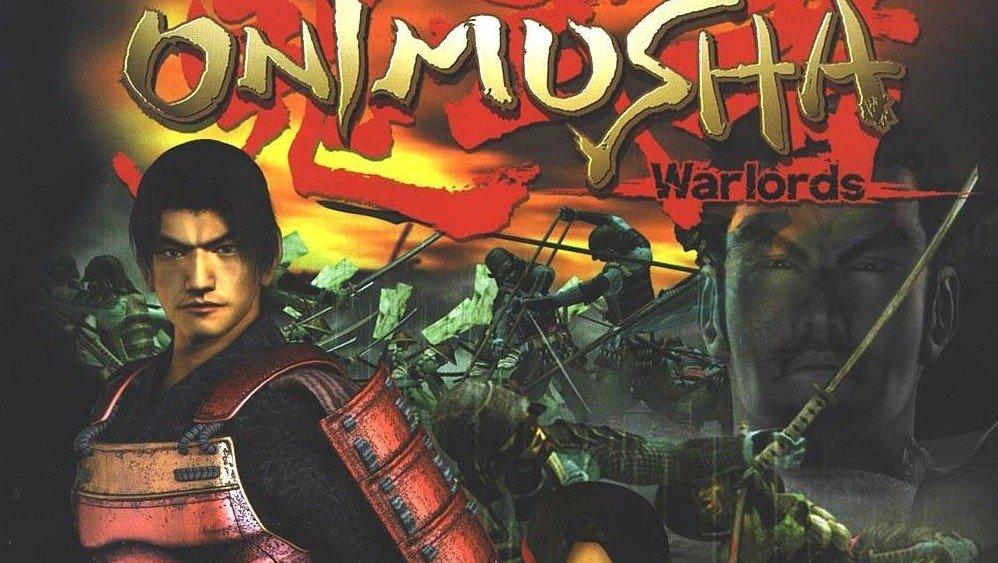 onimusha_warlords_oyun_resimleri_posterleri_masast_duvar_katlar-e1454973495588