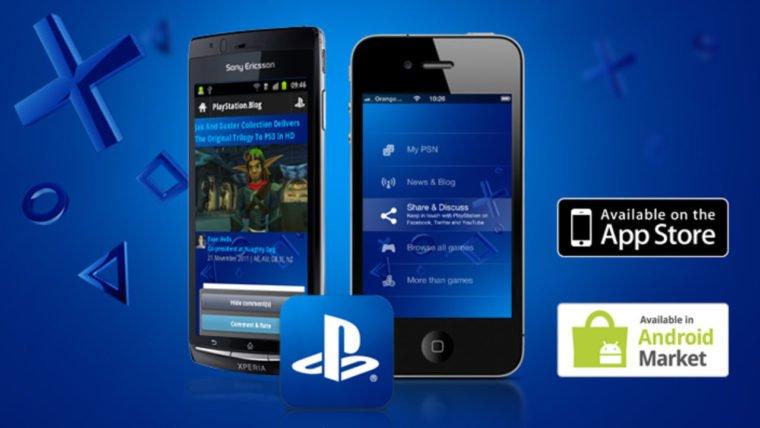 playstation-app-760x428