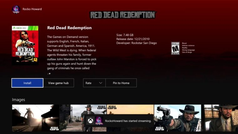 red-dead-redemption-760x428