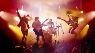 Rock Band 4 PC Campaign Fails – Not 'Enough of an Audience' says Harmonix
