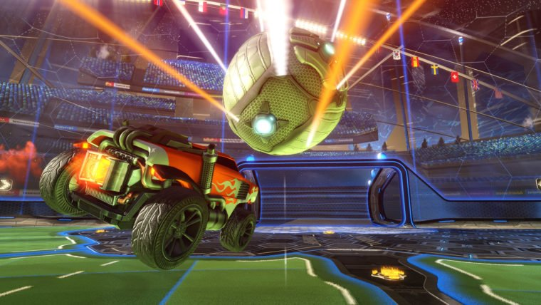 rocket-league-update-760x428