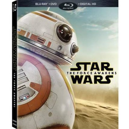 star-wars-7-cover-428x428