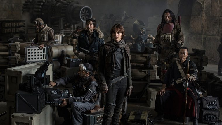 star-wars-rogue-one-cast-760x427