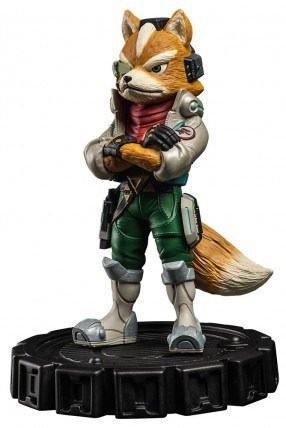 star_fox_zero_statue_small-286x428