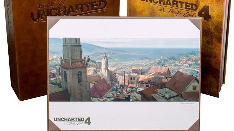 the-art-of-uncharted-4-a-thiefs-end-limited-edition-book-01