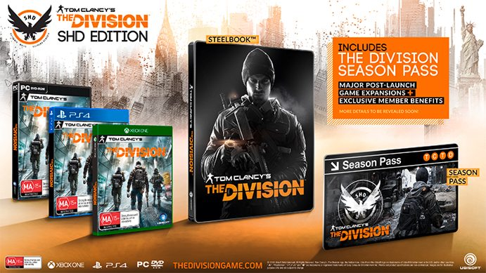 the-division-shd-edition
