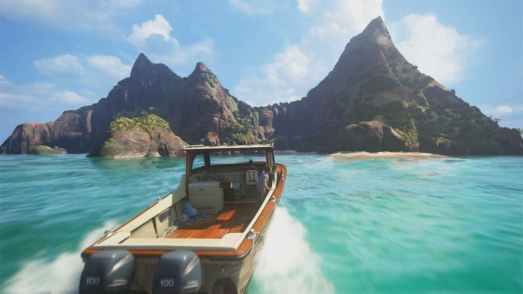 uncharted-4-drake-boat-760x428