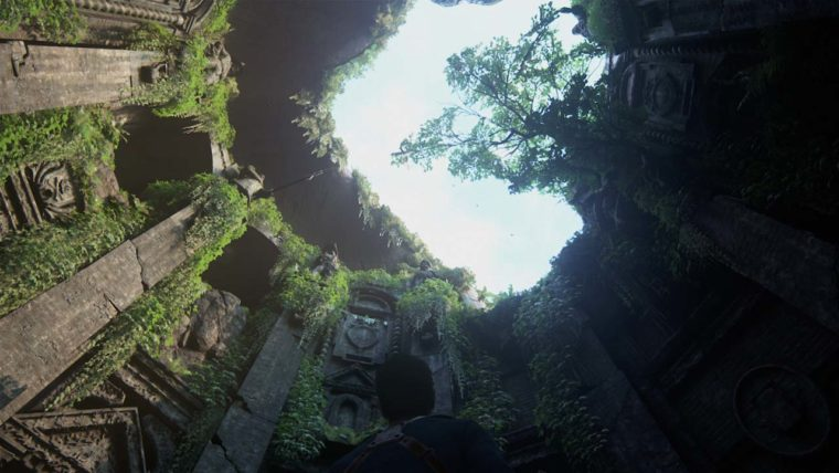 uncharted-4-drake-in-well-760x428