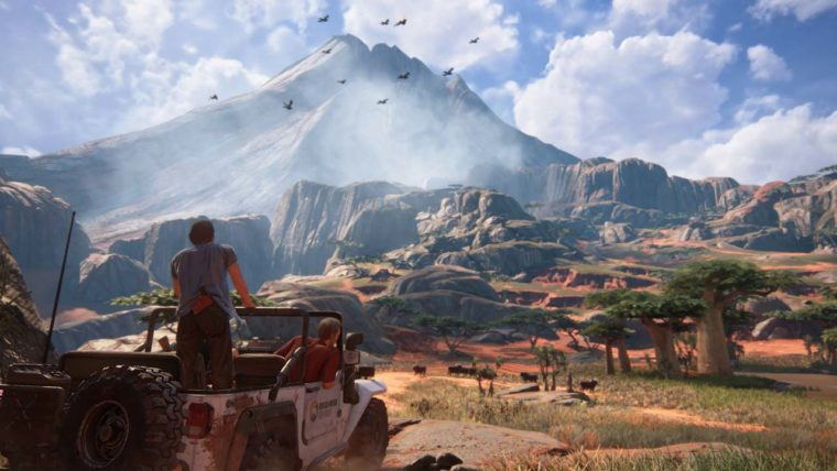 uncharted-4-mountains-760x428