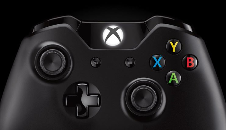 xbox_one_controller-742x428
