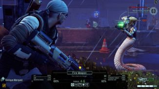 XCOM 2 Update Patch Available Now; Notes Revealed