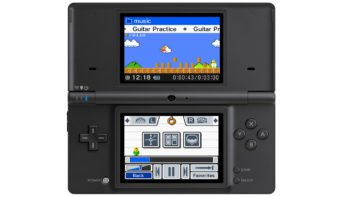 Nintendo Will Be Ending The DSi Shop Next Year
