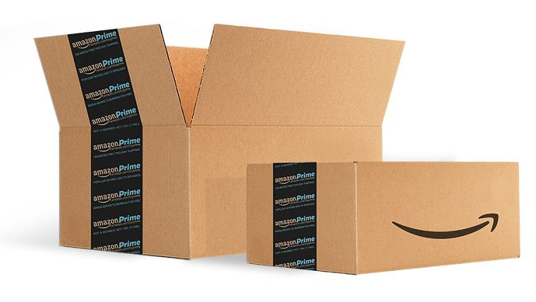 Amazon-Japan-International-Shipping