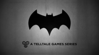 Telltale's Batman Game to be Revealed at SXSW