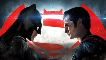 Batman v Superman: Dawn of Justice Cameo Could Have Injustice: Gods Among Us Influence