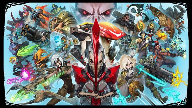 Battleborn-Open-Beta