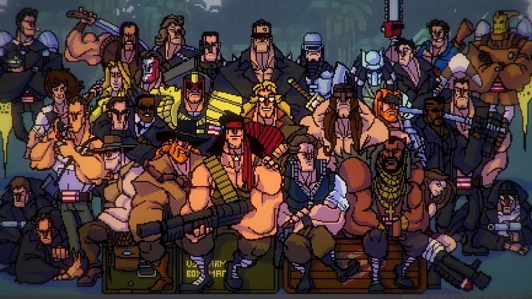 Broforce-PS4-Patch