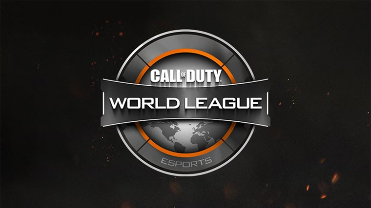 2019 Championship League