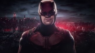 PSA: Daredevil Season 2 Is Now Available For Streaming On Netflix