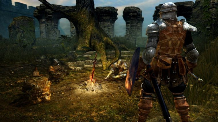 Dark-Souls-Xbox-One-Backwards-Compatibility-760x428