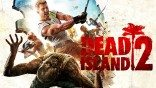 Dead Island 2 Finds A New Developer