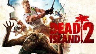 Dead Island 2 Finds A New Developer