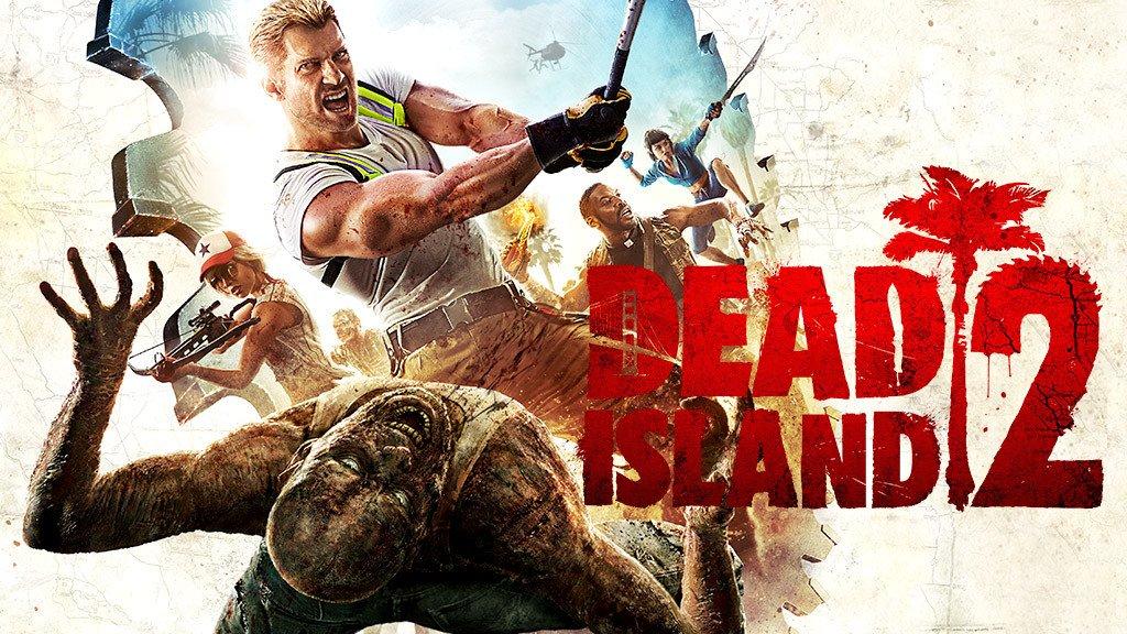 Dead Island Level