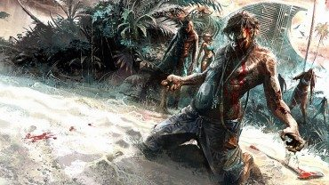 Dead Island: Definitive Edition PS4 Packs First Game On Disc, But Riptide's A Download