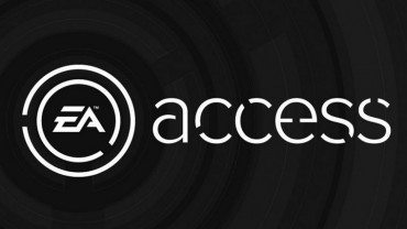 EA Access Gets First Non-Xbox One Game