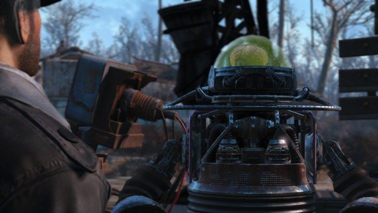 Fallout-4-Automatron-Review-1