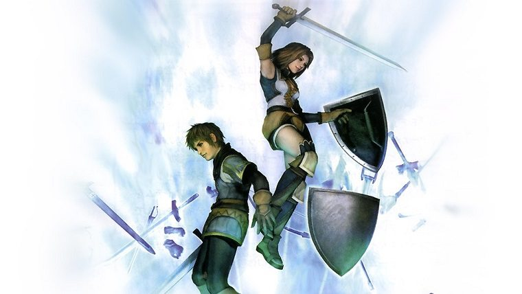 Final-Fantasy-11-Closing