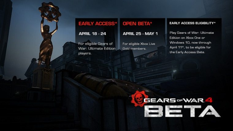 Gears-Of-War-4-Beta-Times