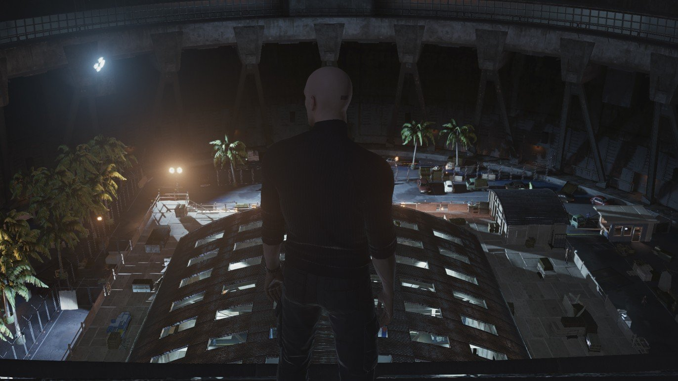 HITMAN_Prologue_1-e1457386703461