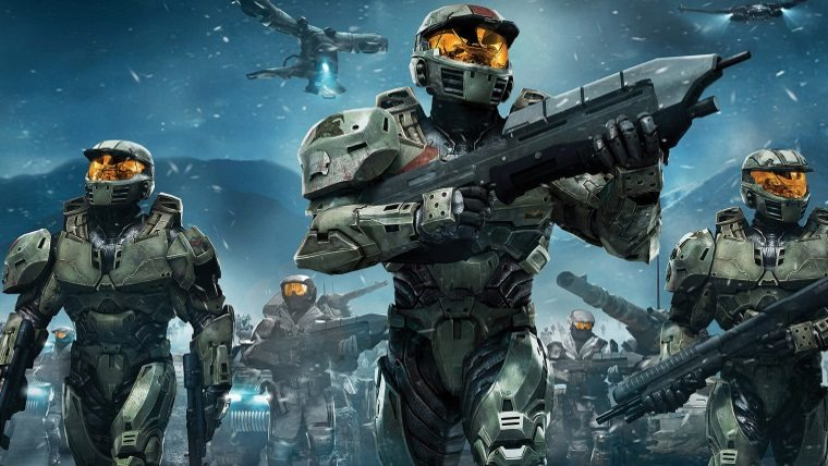 Halo-Wars-Xbox-One-Backwards-Compatibility