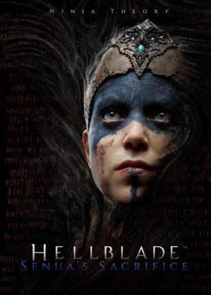 Hellblade-Promo-Poster-307x428