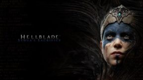 Hellblade Crushes Expectations with 500,000 Sales