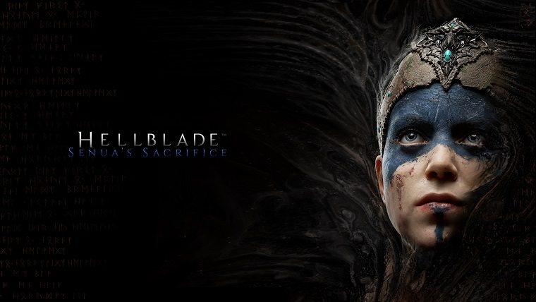 Hellblade Turns A Profit After Half A Million Sales