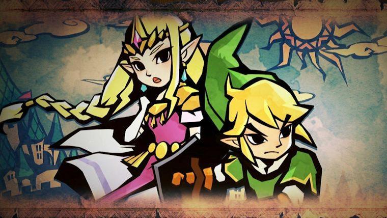 Hyrule-Warriors-Legends-3