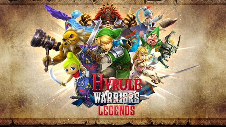 Hyrule-Warriors-Legends-5