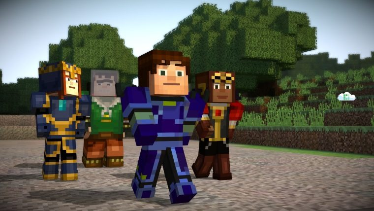Minecraft-Story-Mode-Episode-5-Review-1