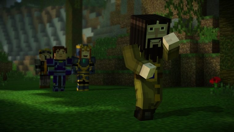 Minecraft-Story-Mode-Episode-5-Review-2